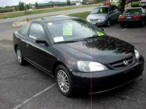 problems 2002 honda civics. Black Bedroom Furniture Sets. Home Design Ideas