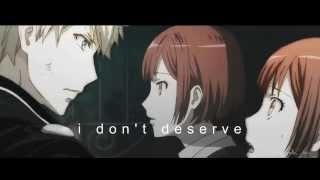 getlinkyoutube.com-Dance with devils AMV- Rem & Ritsuka (a devil's love)