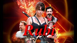 getlinkyoutube.com-Rubi Trailer