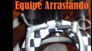 getlinkyoutube.com-Bike rebaixada Equipe Arrastando u.v.a