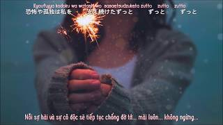 getlinkyoutube.com-(vietsub+lyrics)孤独な生きもの-Kodoku na ikimono- KOKIA