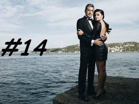 Paramparca Turska Serija Epizoda 14 Sa Prevodom