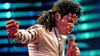 getlinkyoutube.com-Woman Says Mom Is Convinced Michael Jackson Wrote 'Smooth Criminal' About Her
