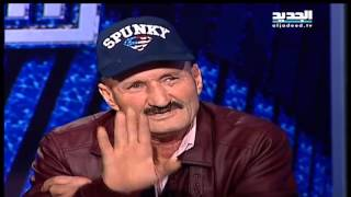 getlinkyoutube.com-للنشر – الجن يجتاح وادي خالد