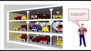 getlinkyoutube.com-12 - Car Park - Danfoss