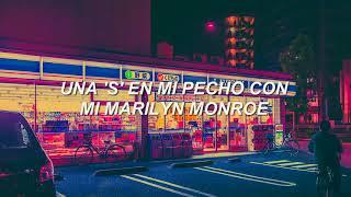 LSD   Audio Ft. Sia, Diplo, Labrinth (Traducida Al Español)