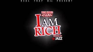 getlinkyoutube.com-Rich Homie Quan - I Am Rich (Full mixtape + Download)