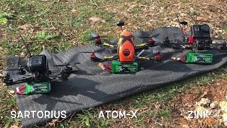getlinkyoutube.com-FPV RACING - Ready To Fly ? - RTF TEAM - PRO TRONIK RACE LITHIUM 70 C