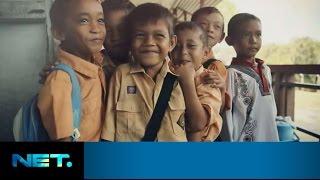 getlinkyoutube.com-Wisnu P - Lembaran Cerita Perantau Lembata | Lentera Indonesia | Febi- Khairil-Maman | NetMediatama