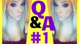getlinkyoutube.com-Transgender Q&A part 1