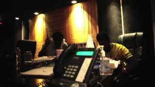 Curren$y & Wiz Khalifa - The Making Of Live In Concert (Part 3)