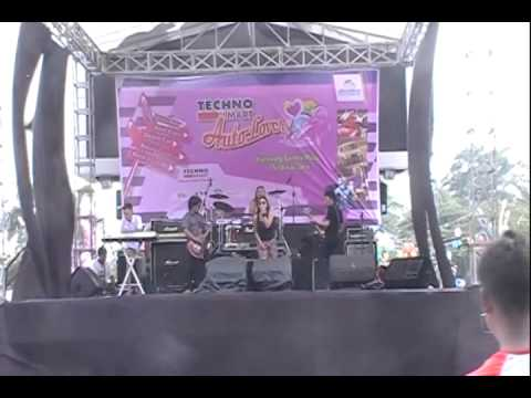 deadlove-cuci mata(cover kotak).mp4
