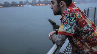 Mac Miller - Wear My Hat (Preview)
