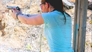 getlinkyoutube.com-Learning to Shoot USPSA from Ben Stoeger - FateofDestinee