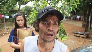 (bagian 5) Sama Sama Caur   Film Komedi