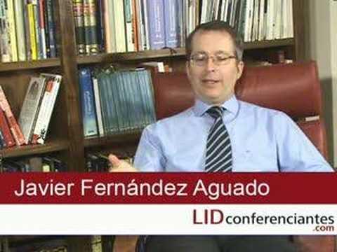 Javier Fernández Aguado - Temas