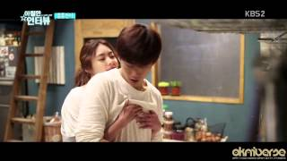 getlinkyoutube.com-[Taecyeon] 131109 영화가좋다 결혼전야 아찔한 인터뷰