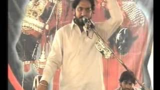 getlinkyoutube.com-zakir iqbal hussain shah of bajar p 3 yadgar majlis at bhawana