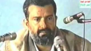 زامل حوثي : صوت حق أرتفع ما عاد شي مهرب