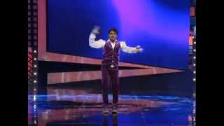 Best of Ugram Ujjwalam - വിനോദിന്റെ അമ്മാനമാടൽ..