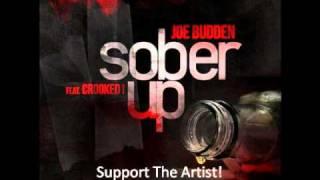 Joe Budden - Sober Up (feat Crooke I)