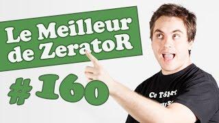 getlinkyoutube.com-Best of ZeratoR #160