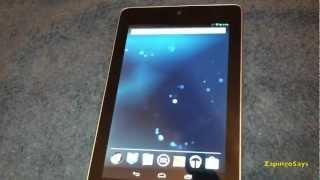 getlinkyoutube.com-How To Hard Reset Nexus 7 Tablet