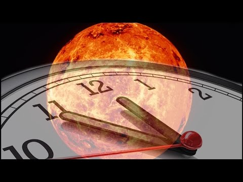 10 Ways The World Could End TOMORROW!