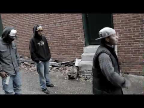 Shady 2.0 Cypher (Eminem,Slaughterhouse & Yelawolf) (DB,Jay Arnold,T3tri$-Cypher)