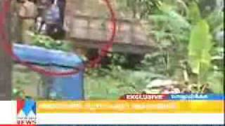 getlinkyoutube.com-police thonnivasam