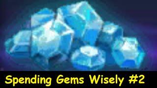getlinkyoutube.com-Deck Heroes: Spending Gems Wisely #2