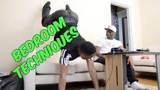 getlinkyoutube.com-Jamaican & African Sex Techniques
