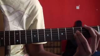 getlinkyoutube.com-Price Tag - Jessie J Acoustic Guitar Cover