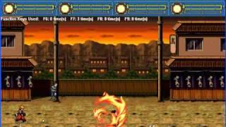getlinkyoutube.com-NTSD II Sasuke skills