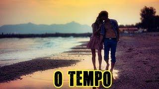 getlinkyoutube.com-O Tempo - Biollo / Vídeo com letra