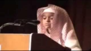 getlinkyoutube.com-Красивое чтение Корана сура Ясин