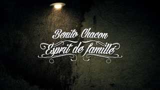Benito Chacon - Croire En Nous