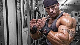 getlinkyoutube.com-Bodybuilding Motivation 2015 - Never Give Up
