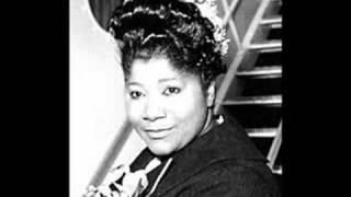 getlinkyoutube.com-Mahalia Jackson - I'm On My Way