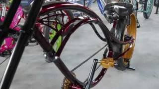 getlinkyoutube.com-Bici Choppers