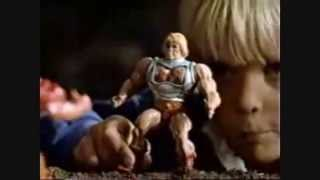 getlinkyoutube.com-80's Masters of the Universe Toy Commercials