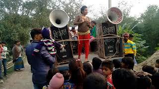 getlinkyoutube.com-Bhojpuri Arkestra Dance 2016 CHAPRA (भोजपुरी नृत्य)