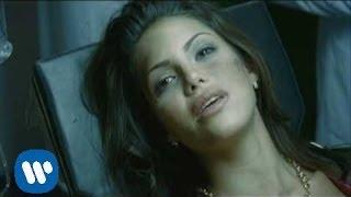"""getlinkyoutube.com-ARASH feat Helena """"Pure Love"""" (Official video)"""