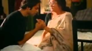 indain incest sex kiss