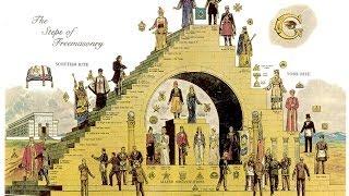 getlinkyoutube.com-الحلقة الأولى الماسونية والسيطرة على العالم - د.مايا صبحي
