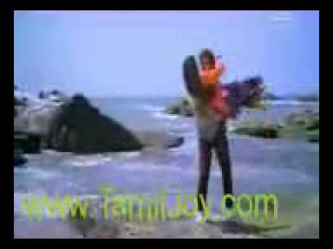 Eeramana Rojavae   Vaa Vaa Anbe bobowap in video