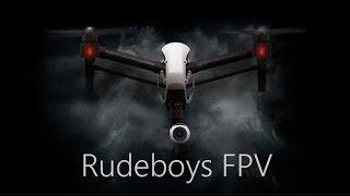 getlinkyoutube.com-Lunan Flyby - DJI Inspire 1