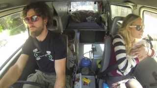 """getlinkyoutube.com-Dartmoor in VW t3 Vanagon Syncros """"This is the best Syncro video on Youtube"""""""