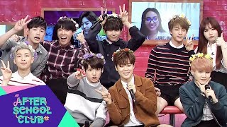 getlinkyoutube.com-After School Club(Ep.158) - Bangtan Boys(방탄소년단) BTS - Full Episode