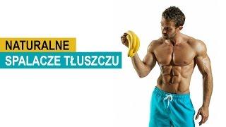getlinkyoutube.com-Naturalne spalacze tłuszczu - [ Jacek Bilczyński ]